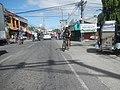 0823Villages Barangays Bulacan Baliuag 18.jpg