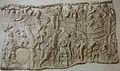084 Conrad Cichorius, Die Reliefs der Traianssäule, Tafel LXXXIV.jpg