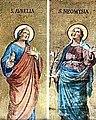 09-25-santa-aurelia-e-santa-neomisia.jpg