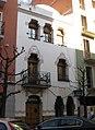 094 Can Valero, c. Francesc Camprodon 35 (Arbúcies).jpg
