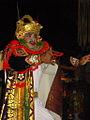 09 05 07 ngayah GAMBUH Batuan ( 2007 — PICs ) — 11 arya.jpg
