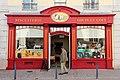 0 Biscuitterie Louis le Goff à Quimperlé.JPG