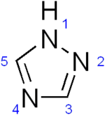 1,2,4-triazole numbering.png