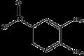 1,2-diamino-4-nitrobenceno.png