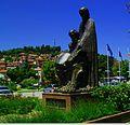 1, Ohrid.JPG