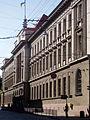 1, Slovatskoho Street, Lviv.jpg