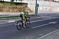 1º Grande Prémio Ciclismo - Freguesia de Castelo Branco - Juniores - 19ABR2015 DSC 1848 (17214950142).jpg