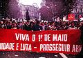 1º Maio 1980 Porto by Henrique Matos.jpg