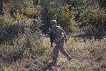 1-140th Aviation Battalion Soldiers train to survive 151019-Z-JM073-155.jpg