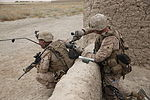 1-7 continues to disrupt enemy fighters near Camp Leatherneck, Afghanistan 140522-M-OM885-005.jpg