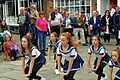 10.9.16 Sandbach Day of Dance 417 (29487530622).jpg