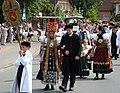 10.Trachtenfest 2008 Schaumburg-Lippe (2).JPG