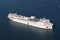 100120-N-4995K-038 The Military Sealift Command hospital ship USNS Comfort is anchored off the coast of Haiti to support Operation Unified Response.jpg