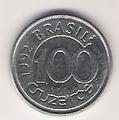 100 Cruzeiros BRE de 1992.png