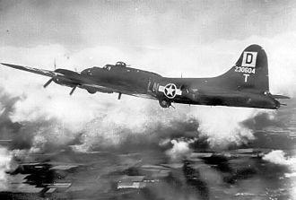 Kampfgeschwader 200 - The B-17F Badger's Beauty V. captured by the Luftwaffe