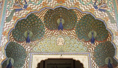 101-Peacock-Gate-Autumn-Vishnu-2.JPG