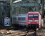 101 030-5 Köln Hauptbahnhof 2015-12-26-02.JPG