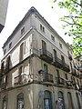 109 Ca Tost, c. Gonzàlez Alba 1 - c. d'en Bosc (Valls).jpg