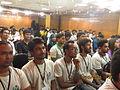 10th Anniversary of Bengali Wikipedia, 30 May 2015 23.JPG