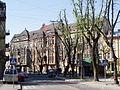 11-11a-15 Levytskoho Street, Lviv (01).jpg