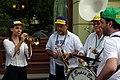 11.8.17 Plzen and Dixieland Festival 017 (36154781270).jpg