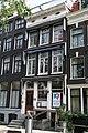 1145 Amsterdam, Geldersekade 57.JPG