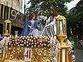 1153Holy Wednesday processions in Baliuag 26.jpg
