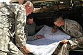 116th Cavalry Brigade Combat Team training moments at NTC 150814-Z-NT152-042.jpg