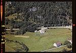 117521 Kvinesdal kommune (9216575564).jpg