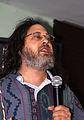 11 Stallman.jpg