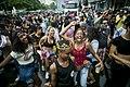 12º Parada LGBT • 13-11-2016 • Niterói (RJ) (30965759665).jpg