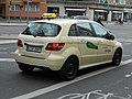 12-06-26-Велосипед-или-автомобили в Берлине-26.jpg