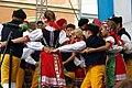 12.8.17 Domazlice Festival 104 (36387726762).jpg