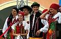 12.8.17 Domazlice Festival 148 (35720726334).jpg