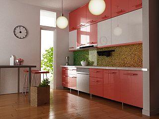 D Kitchen Design Planner Merillat