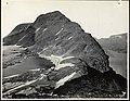 12060. Jotunheimen - Veslefjeld med Beseggen, Gjende og Besvand (17065240501).jpg