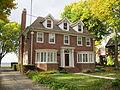 1244 Sherman Avenue, Sherman Avenue Historic District.JPG