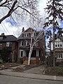 125 Albany Ave Annex Toronto.jpg