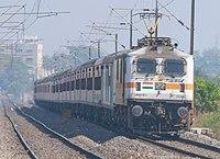 12625 Kerala Express 25112018 2.jpg