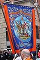 12 July in Belfast, 2011 (209).JPG