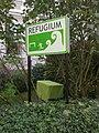 12 Refugium 001.jpg