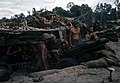 12th-marines-bougainville-75mm-howitzer-M1-1943.jpg