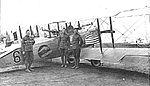 12th Aero Squadron - SPAD XIA2.jpg