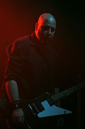 Diorama (band) - Sash Fiddler at E-tropolis Festival 2013, Berlin.