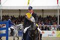 13-04-21-Horses-and-Dreams-Siegerehrung-DKB-Riders-Tour (7 von 46).jpg
