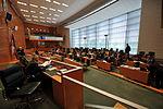 13-05-23-poelten-plenarsaal-3.jpg