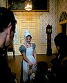130818 Petworth House 8-82.jpg