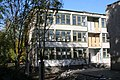132. Mittelschule Dresden 17.jpg