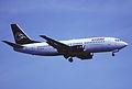 135cs - Islandsflug Boeing 737-3Q8 (QC); TF-ELN@ZRH;30.06.2001 (5135346008).jpg
