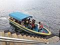 138947 Wong Shek to Tap Mun speedboat 17-04-2016.jpg